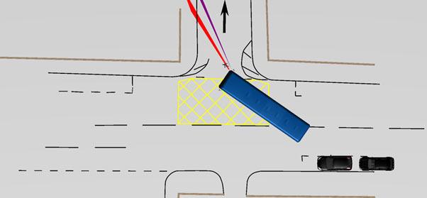 2D Scene Plans