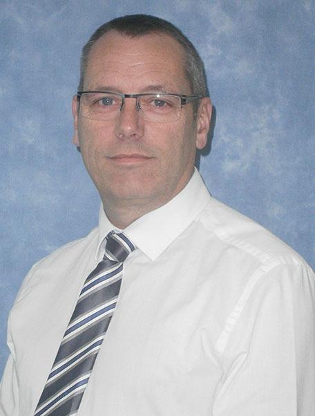 Simon Lane Senior Consultant TRL Expert